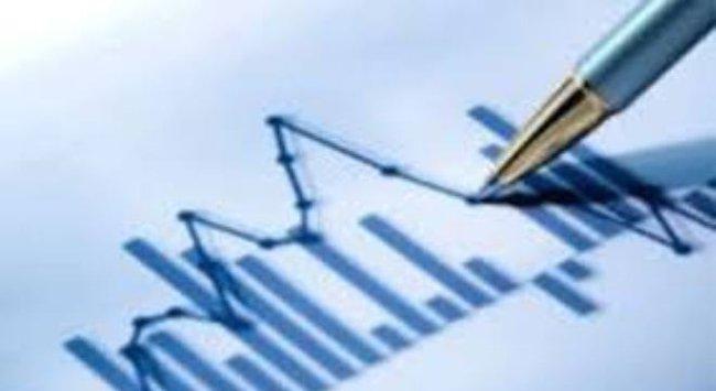 7 thông tin kinh tế nổi bật tuần từ 03/03 - 07/03