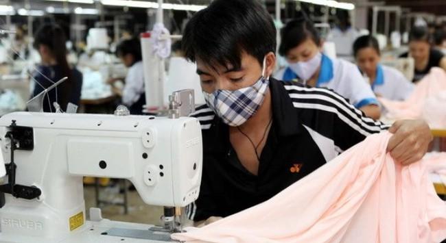 Việt Nam mong muốn sớm kết thúc đàm phán TPP