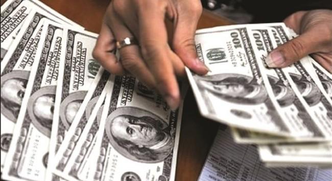 Tiền tham nhũng giấu ở đâu?