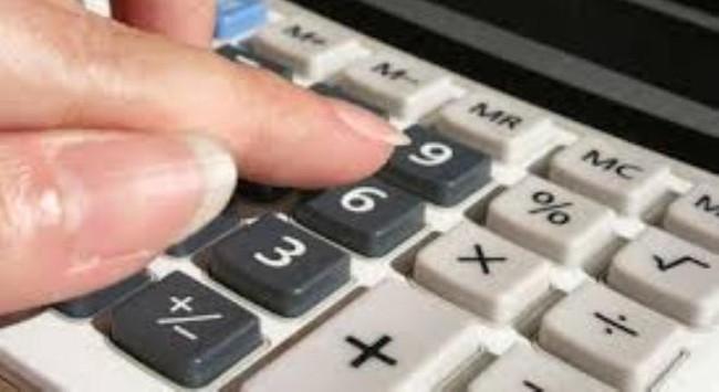Đề xuất cơ chế kiểm soát chặt hơn với vốn điều lệ của doanh nghiệp