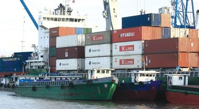 Kinh tế Việt Nam có dấu hiệu phục hồi