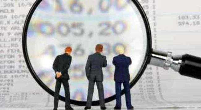 TP.HCM đẩy mạnh cổ phần hóa doanh nghiệp nhà nước