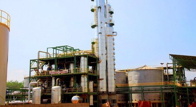 Bình Phước: Nhà máy ngàn tỉ xây xong rồi... bỏ không