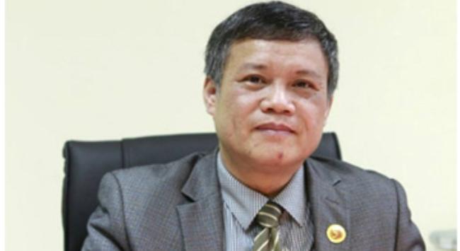 Giới thiệu Chánh VP Bộ Nội vụ làm Phó chủ tịch Hải Phòng
