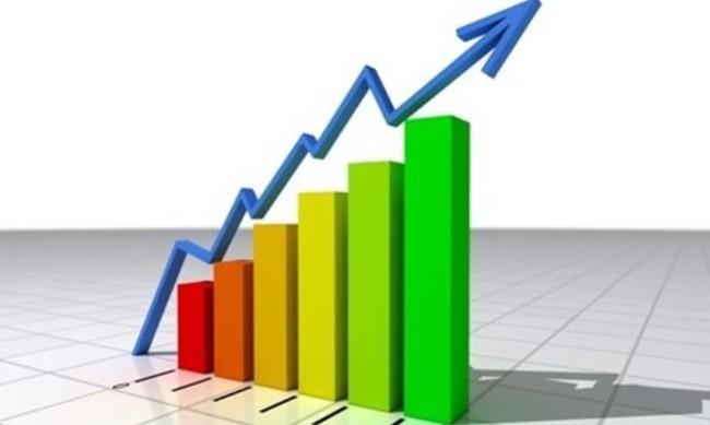 Việt Nam trở thành TTCK có đà tăng trưởng mạnh nhất toàn cầu