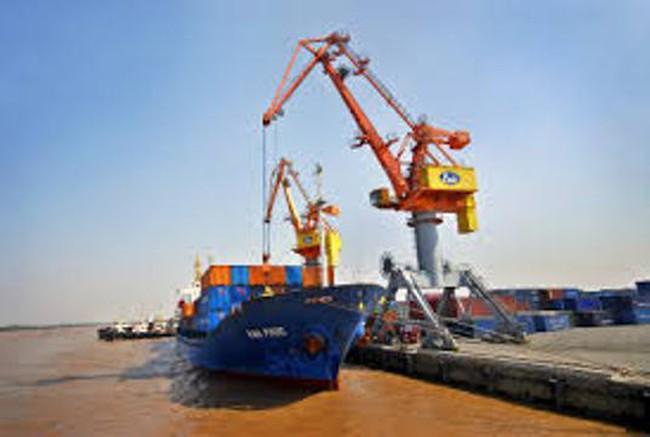 Điều chỉnh Quy hoạch Khu kinh tế Vân Phong