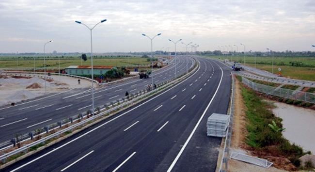 Sai phạm cao tốc Cầu Giẽ - Ninh Bình: VEC không thừa nhận?