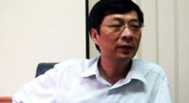 Lần đầu tiên Quảng Ninh đứng 4/63 về PCI