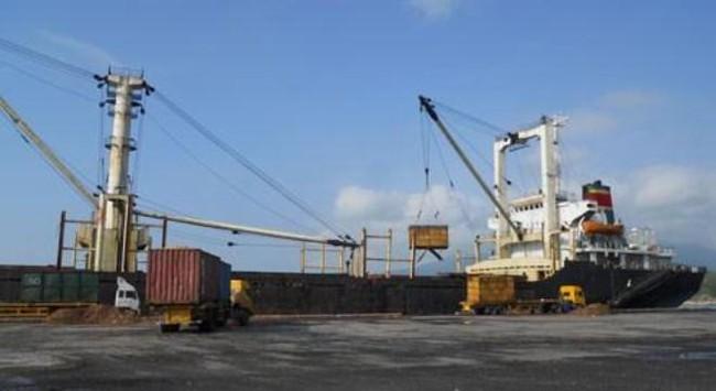 Petro Lào muốn đầu tư 200 triệu USD vào Quảng Bình