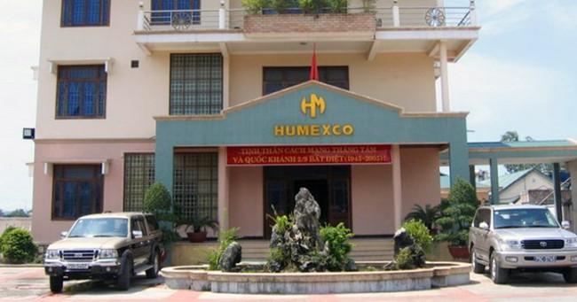 Thừa Thiên Huế cổ phần hóa 4 doanh nghiệp nhà nước lớn