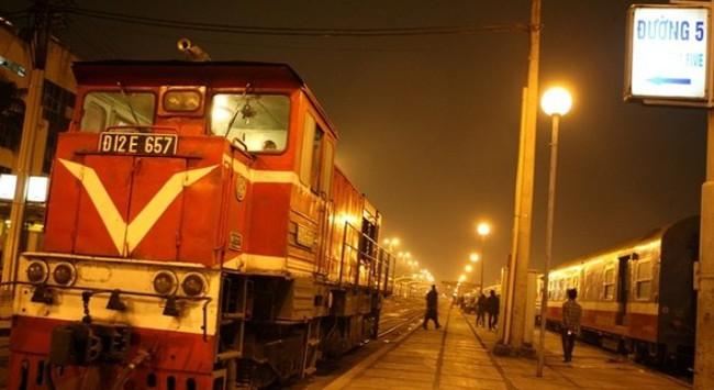 Vụ 80 triệu Yên: TGĐ Tổng Công ty Đường sắt nói gì?