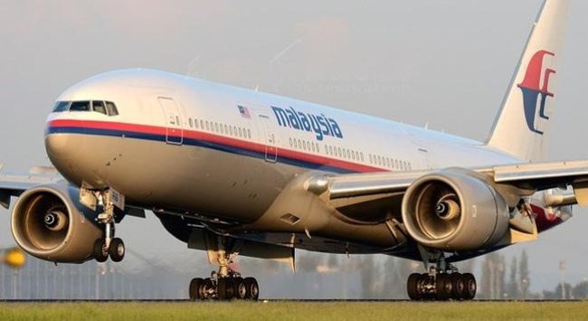 Malaysia dựa vào đâu kết luận về số phận MH370?