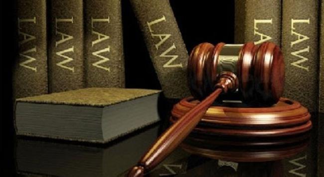 Hạn chế phạm vi áp dụng hình phạt tử hình