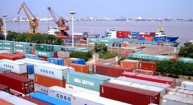 Wall Street Journal: Xuất khẩu Việt Nam vẫn đột phá