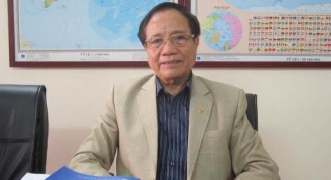 FDI Việt Nam: Quy mô tham nhũng hơn đứt Lào, Campuchia