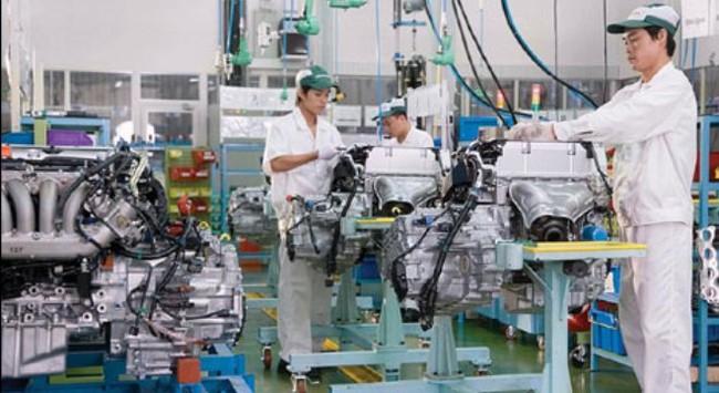Việt Nam tối giản thủ tục hành chính để cải thiện môi trường đầu tư