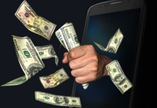 """Mã độc gửi tin nhắn""""móc túi"""" người dùng 3,9 tỷ đồng mỗi ngày"""
