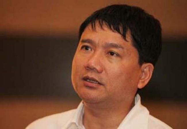 Bộ trưởng Thăng: Bàn tham nhũng ở đâu, làm sao lãnh đạo biết?