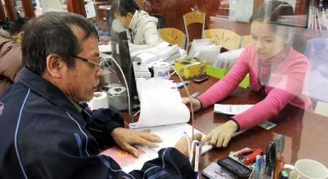 """Ông Phan Đăng Long: """"Nhân viên của tôi hiếm khi nói tục"""""""