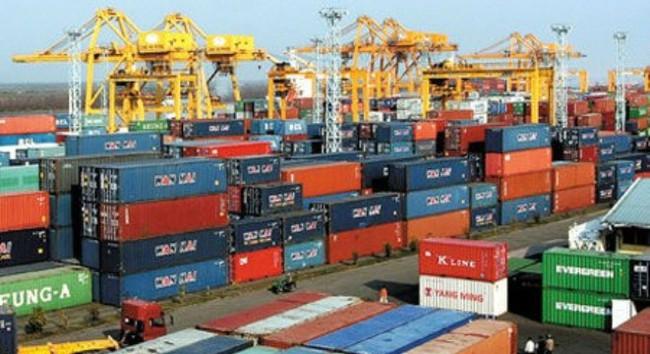 Việt Nam xuất siêu sang Australia 410 triệu USD