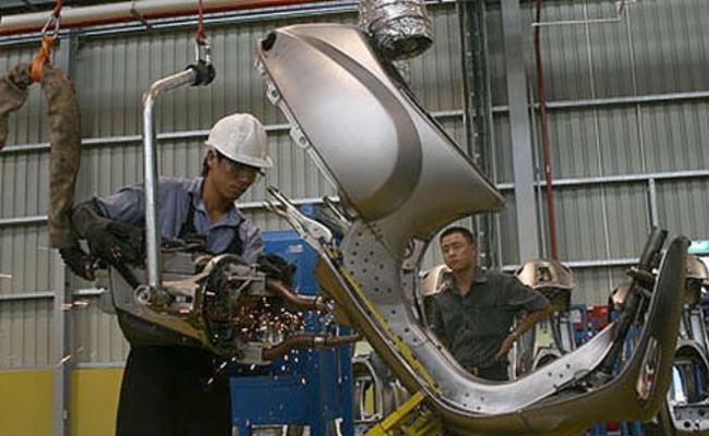 Việt Nam là điểm đầu tư đáng lựa chọn