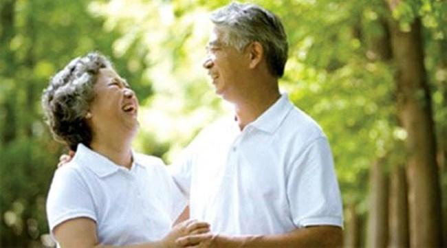 Tăng tuổi nghỉ hưu có tránh vỡ quỹ bảo hiểm xã hội?