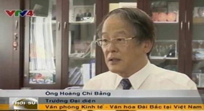 Doanh nghiệp Đài Loan đã yên tâm sản xuất kinh doanh tại Việt Nam