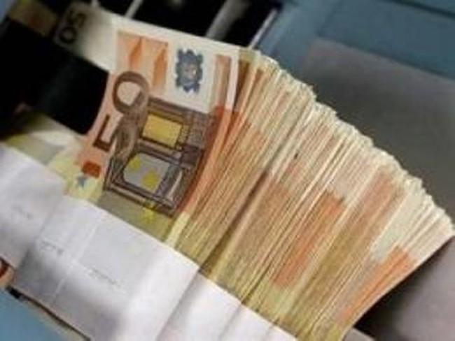 EU giải ngân thêm 500 triệu euro hỗ trợ cho Ukraine