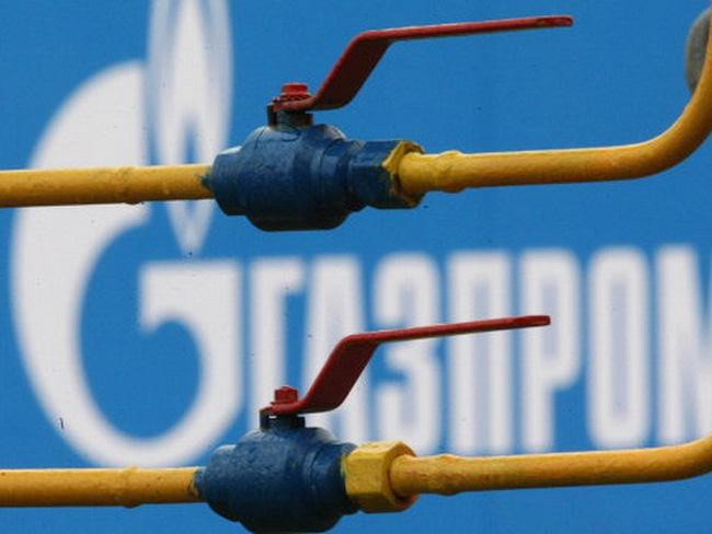 Việt Nam hoan nghênh đầu tư của Gazprom và các công ty dầu khí Nga