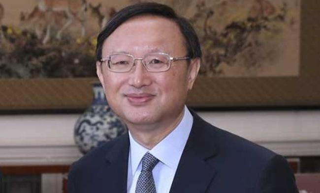 """Ủy viên Quốc vụ viện Trung Quốc """"sắp sang Việt Nam"""""""