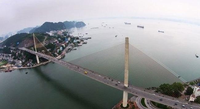 """Quảng Ninh sẽ lập """"siêu"""" công ty đầu tư tài chính nhà nước?"""