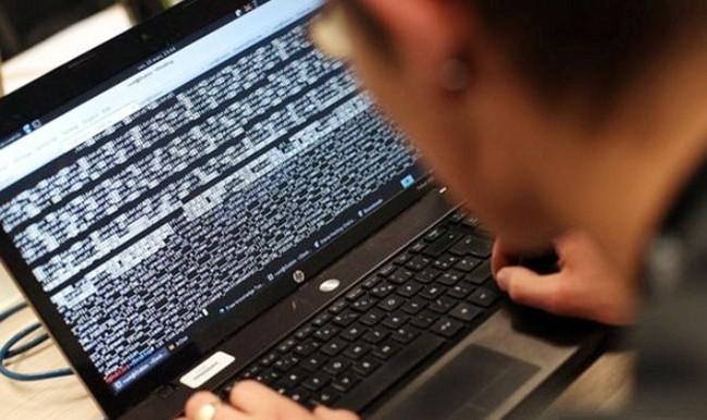 Bộ Tài nguyên và Môi trường lên tiếng về vụ bị tin tặc tấn công