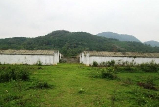 Dự án ngàn tỷ bỏ hoang, người dân vừa mất đất vừa thất nghiệp