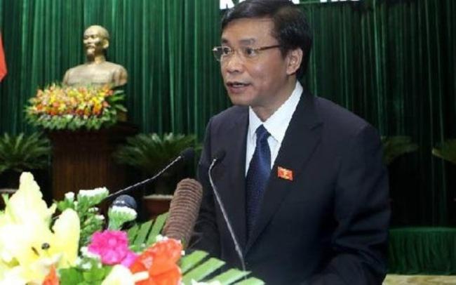 Quốc hội yêu cầu bảo đảm an toàn nợ công