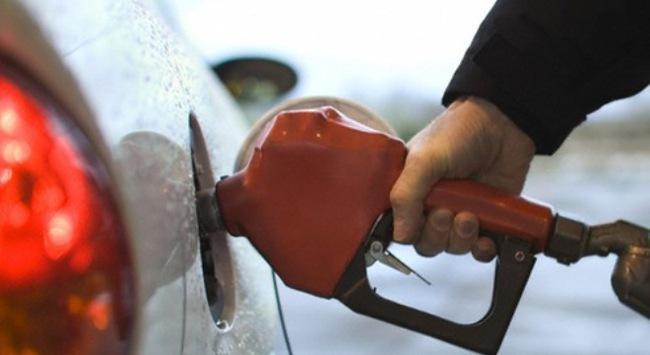 Điều hành giá xăng dầu ở Mỹ