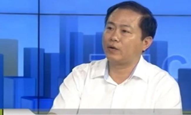 """Cổ phần hóa Vietnam Airlines: """"25% cổ phần bán ra thị trường là tương đối lớn"""""""