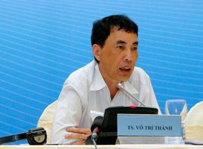 Nhật tránh Trung Quốc: Việt Nam có thể thay thế
