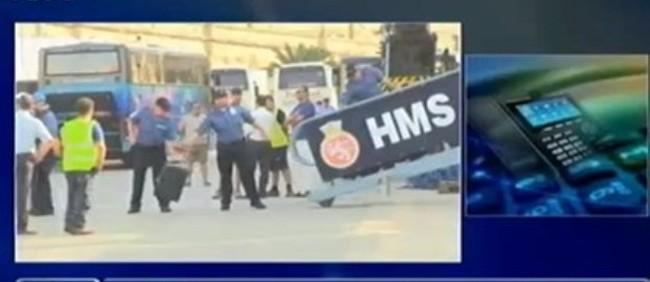 Khẩn trương đưa lao động Việt Nam tại Libya về nước