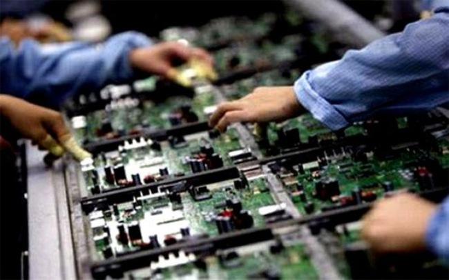 """Công nghiệp hỗ trợ: Bao giờ chấm dứt thập kỷ """"tay không""""?"""