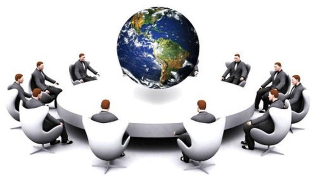 Vietnam CEO Summit 2014: Doanh nghiệp nên tham gia làm chính sách