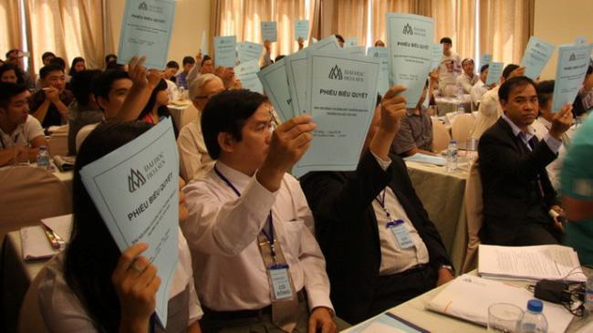 TP.HCM đề xuất không quản lý nhà nước trường Đại học