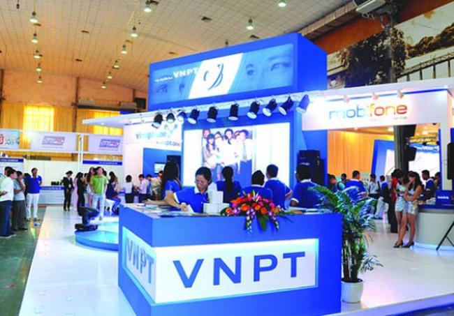 Công ty Tài chính Bưu điện sẽ tách khỏi VNPT