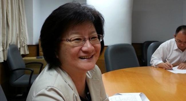 Vì sao Đài Loan có thặng dư thương mại lớn với Việt Nam?