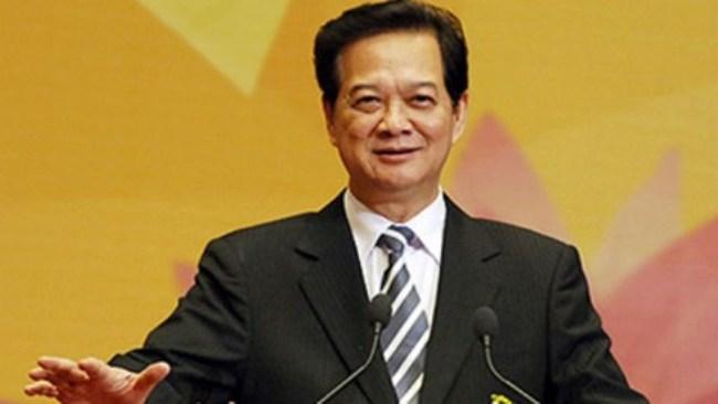 Thủ tướng phân công soạn thảo 31 Nghị định hướng dẫn các luật mới