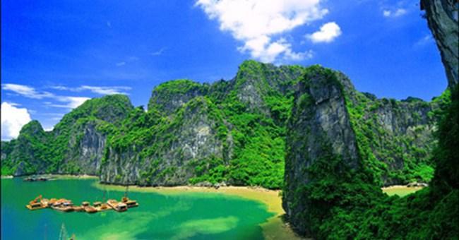 Khai thác Vịnh Hạ Long: Không thể bỏ qua ý kiến người dân