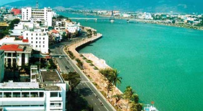 Bất động sản Đà Nẵng sẽ tiếp tục tăng mạnh