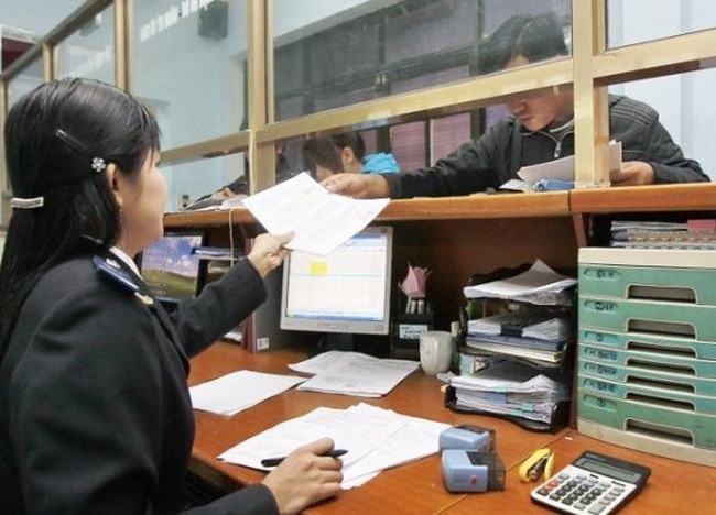 Rà soát thu hẹp ngành nghề kinh doanh có điều kiện