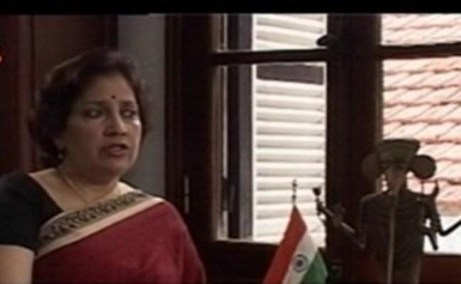 Ấn Độ rất coi trọng mối quan hệ với Việt Nam