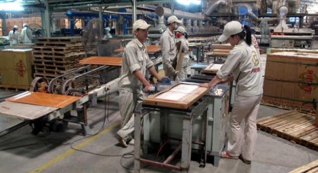 Nhà đầu tư Ấn Độ đánh giá cao môi trường đầu tư tại Việt Nam