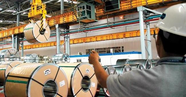 Gần 2 tỷ USD vốn FDI rời Hà Nội